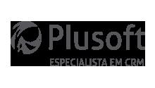 plusoft