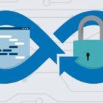 Testes de segurança em Aplicações Web