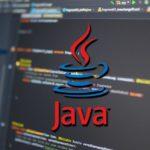 4 motivos para estudar Java