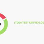 Aprendendo boas práticas em TDD