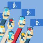 Como testar a acessibilidade digital do seu site