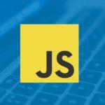 As 10 linguagens de programação mais usadas no mercado
