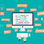 Aprenda as 3 melhores linguagens de programação