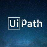 O que é a ferramenta UIpath? Entenda como funciona