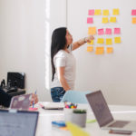 Gestão da qualidade: Ferramentas para implantar em sua empresa