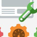 Ferramentas online de validação de websites: Elas são confiáveis?