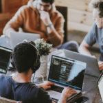 Habilidades para ser um melhor profissional de TI