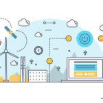 Indústria 4.0 – O que é e qual o impacto no momento atual