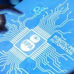 5 Razões para implantar a Automação de Processos Robóticos na sua empresa