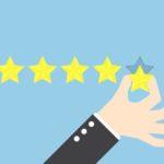 A importância de um setor de qualidade nas empresas
