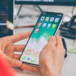 Como aumentar a taxa de conversão do usuário de app?
