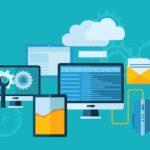 Terceirização do serviço de software