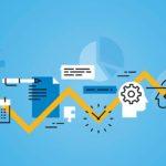 Os erros mais comuns na gestão de projetos