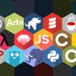 Linguagens de Programação para estudar em 2020