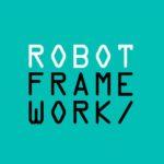 O que é a ferramenta Robot Framework e como ela funciona?
