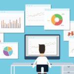 O que é gestão de análise de risco e as suas principais ferramentas