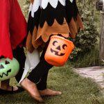 Halloween: a origem e tradição